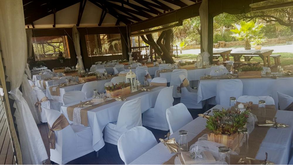 N4-Guest-Lodge-Rustenburg-Wedding-Venue.