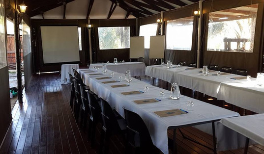 N4-Guest-Lodge-Conference.jpg