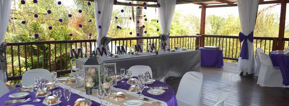 N4-Guest-Lodge-Weddings.jpg