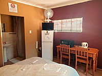 Accommodation unit in Rustenburg