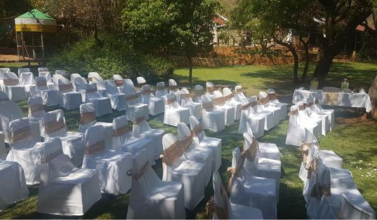 Wedding-Venue-Rustenburg.png