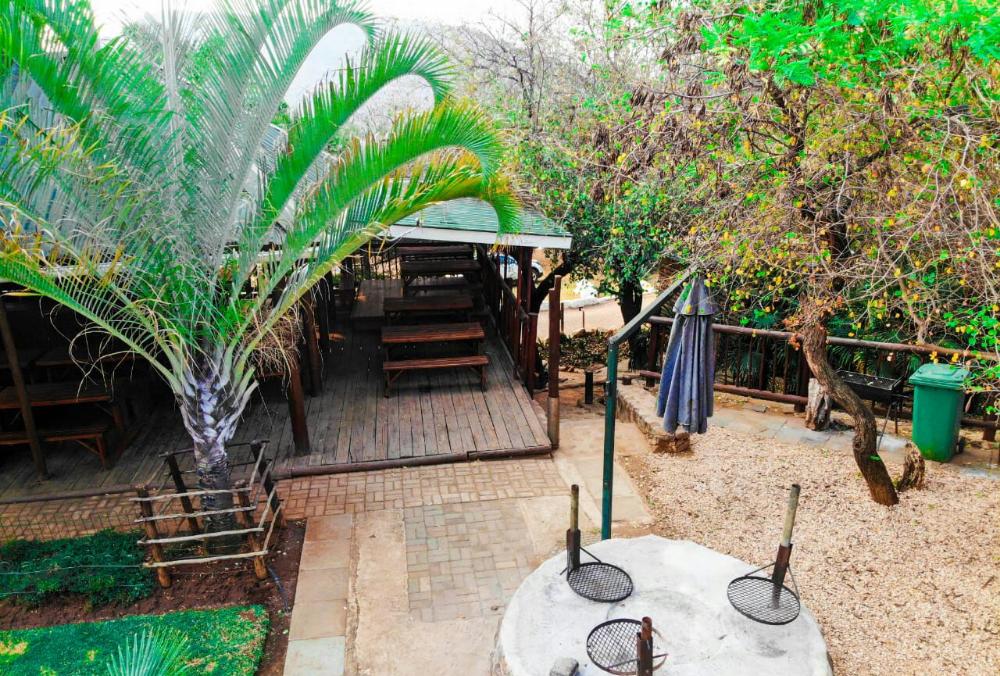 N4-Guest-Lodge-Braai.png