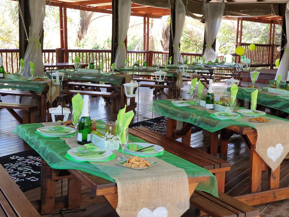 N4-Guest-Lodge-Wedding.jpg