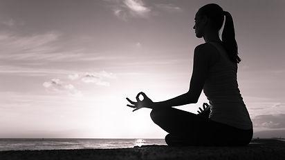 meditation_cmu.edu_.jpg