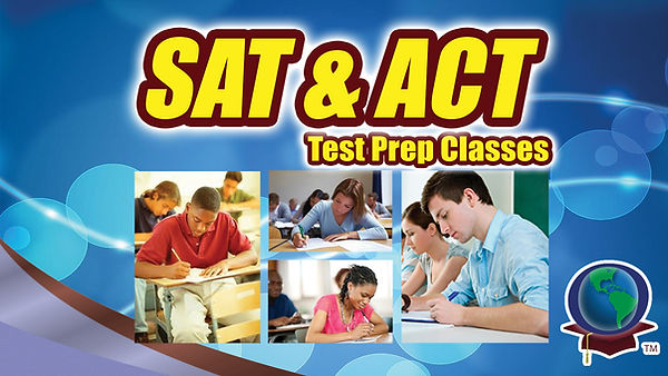 SAT-ACT Flyer SM.jpg