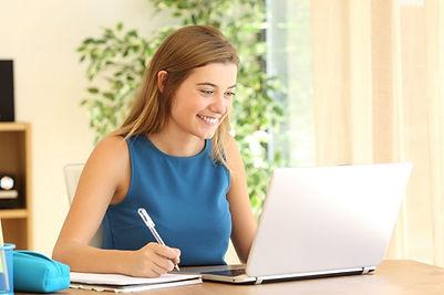 Online Student #4.jpg