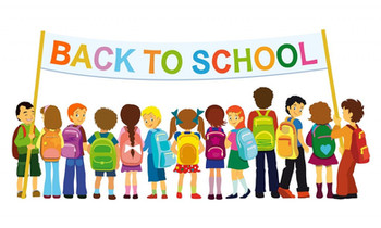 Helping the Back-to-School Blues