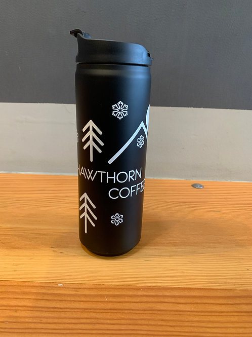 Hawthorn Coffee Travel Mug
