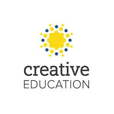 creative education .jpg