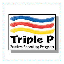 triple p.jpeg