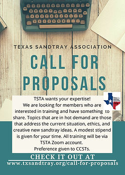 TSTA Call for Proposals.jpg