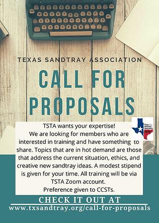 TSTA Call for Proposals.jpg