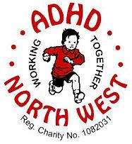 ADHD northwest.jpg