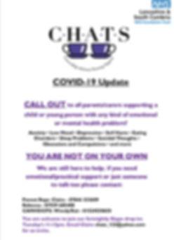 CC353A72-EB38-4A38-BFB4-F33067B37326_1_2