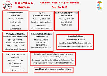 Sept-Dec Ribble Valley Hyndburn.jpg