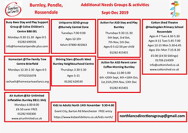 Sept-Dec Burnley, Pendle, Rossendale.jpg