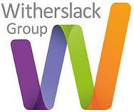 witherslack logo.jpeg