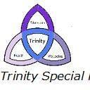 trinity snap.jpg