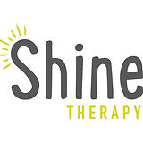 SHine Therapy logo.jpg