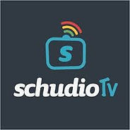 schudio logo.jpeg
