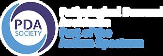 PDA-Logo-IOS2.png