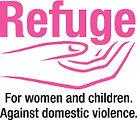 refuge-logo.jpg