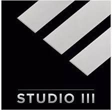 studio 3.jpeg