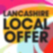 lancs local offer logo.jpg
