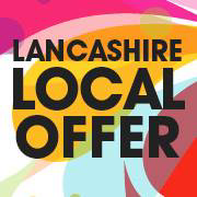 lancs local offer logo.jpg