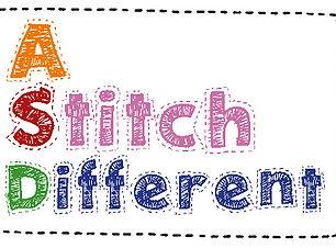 Stitch-different02-1.jpg