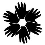 british sign logo.png