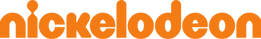 1200px-Nickelodeon_2009_logo.svg.png
