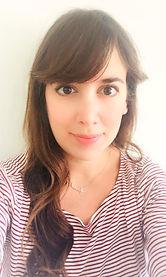 selfie%20copy_edited.jpg