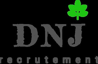 Logo DNJ.png
