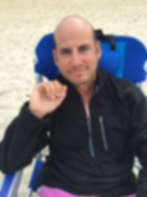 Nathan Ehrlich Hypnotist therapist New York City