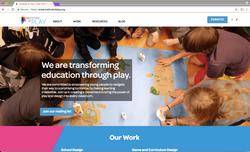 IOP website 1