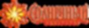 sun_logo.png