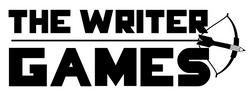 Writer Games3