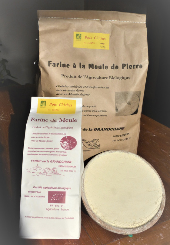 8 Farine P C.JPG