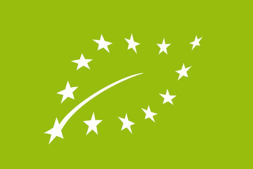 LOGO BIO EUROPE.png