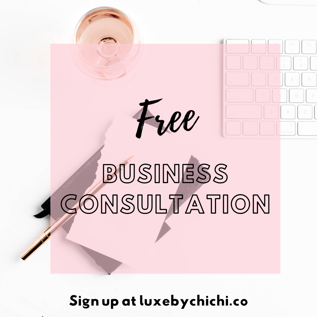 Free business consultation-2.png