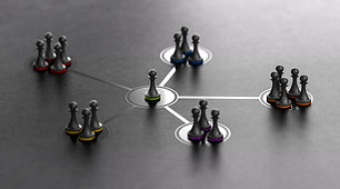 leadership-and-team-cohesiveness-over-bl