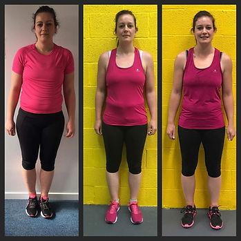 DS-Fitness-Evolution-Mélanie-13kg-12semaines