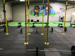 DS_Fitness_salle