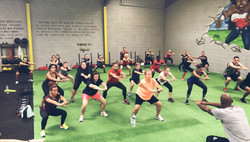 DS-Fitness-Seance-Echauffement-2