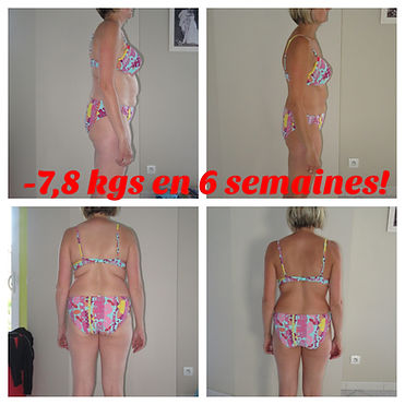 DS-Fitness-Evolution-Catherine-8kg-6semaines