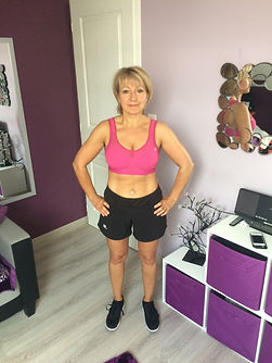 DS-Fitness-Evolution-Sandrine-Après