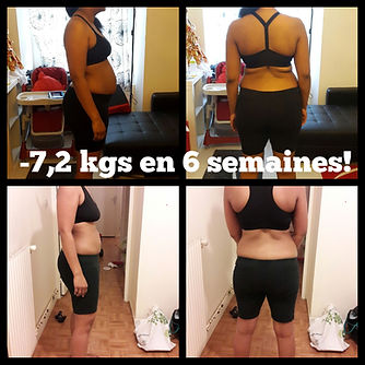 DS-Fitness-Evolution-Jenny-7kg-6semaines