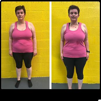 DS-Fitness-Evolution-Hélène