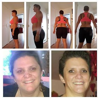 DS-Fitness-Evolution-Sylvaine-10kg-12semaines